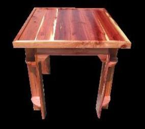 Cool Woodart Domino Tables Custom Furniture Home Interior And Landscaping Ologienasavecom